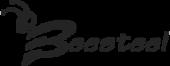 Beesteel Logo