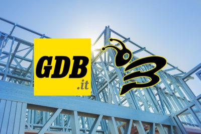 Il GDB ha dedicato un articolo all'interno dello speciale Orzinuovi al settore edilizio, parlando di Beesteel.